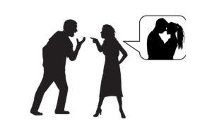 Έρευνες Συζυγικής Απιστίας