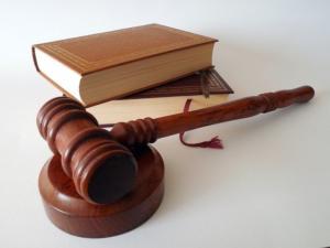 Έρευνα Δικαστικών Υποθέσεων